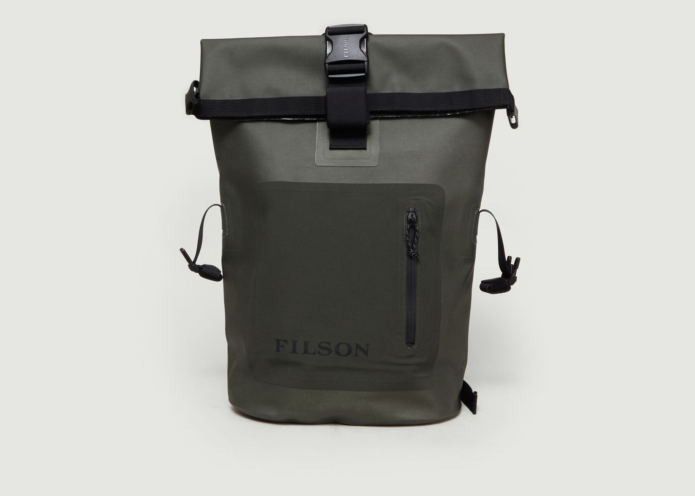 Sac Dry Bag XL - Filson