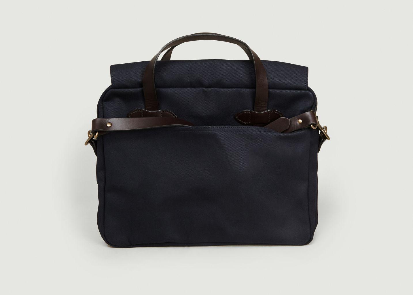 Malette Briefcase - Filson