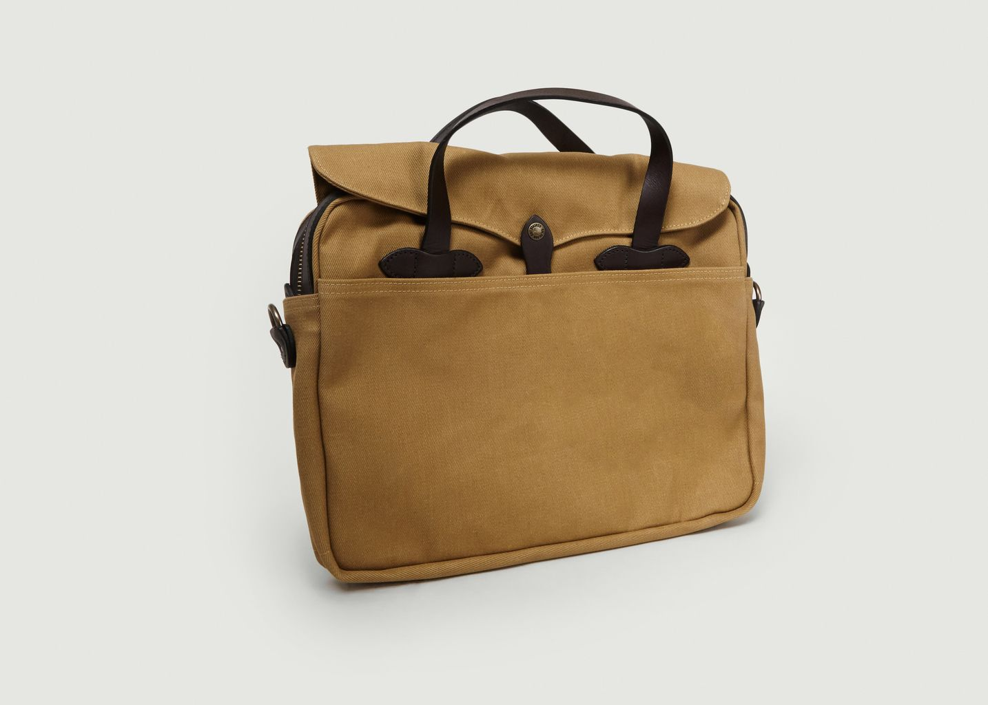 Cartable - Filson