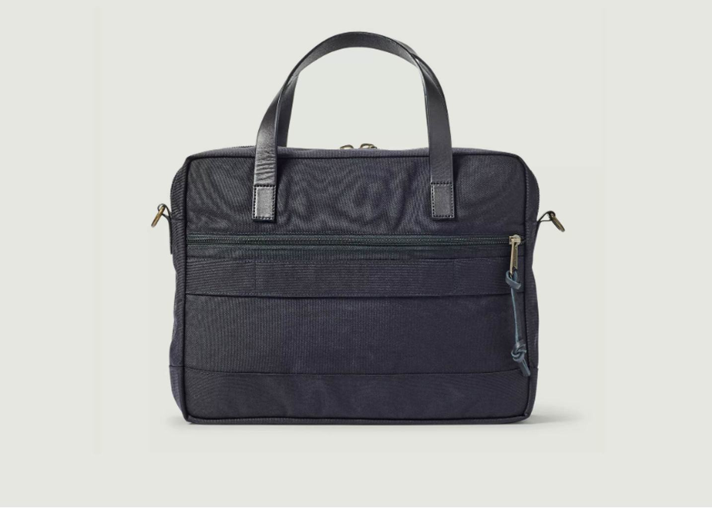 Sac Attaché-Case Dryden - Filson