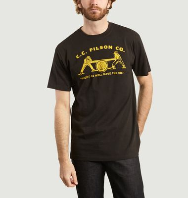 T-shirt Outfitter