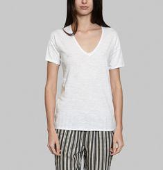 Tee-Shirt Melissa