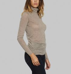 Madalena Jumper