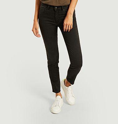 Colette 872 tinted slim jeans