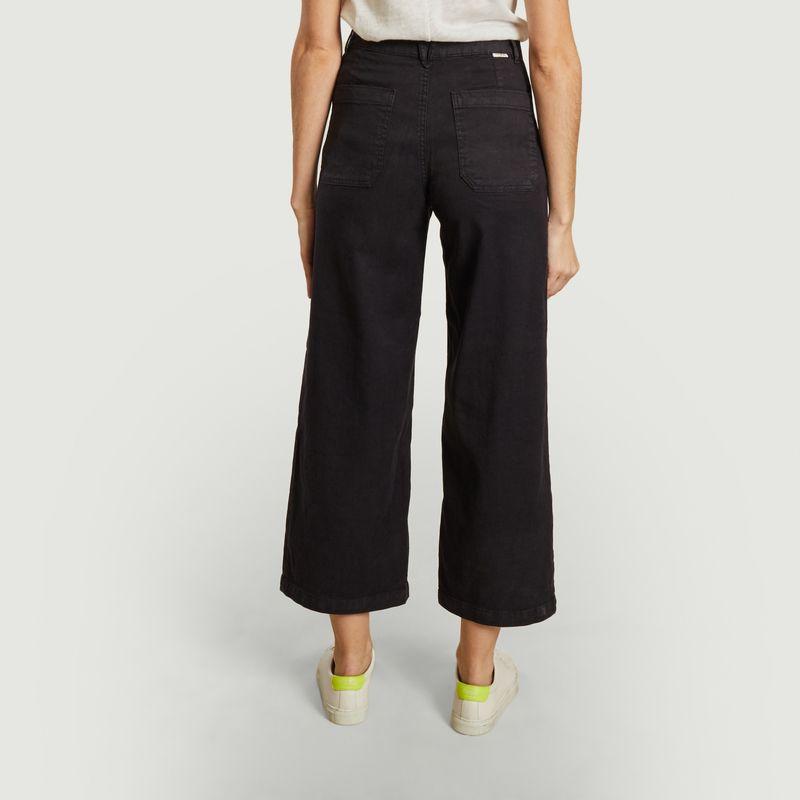 Pantalon large Lucia - Five