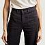 matière Pantalon large Lucia - Five