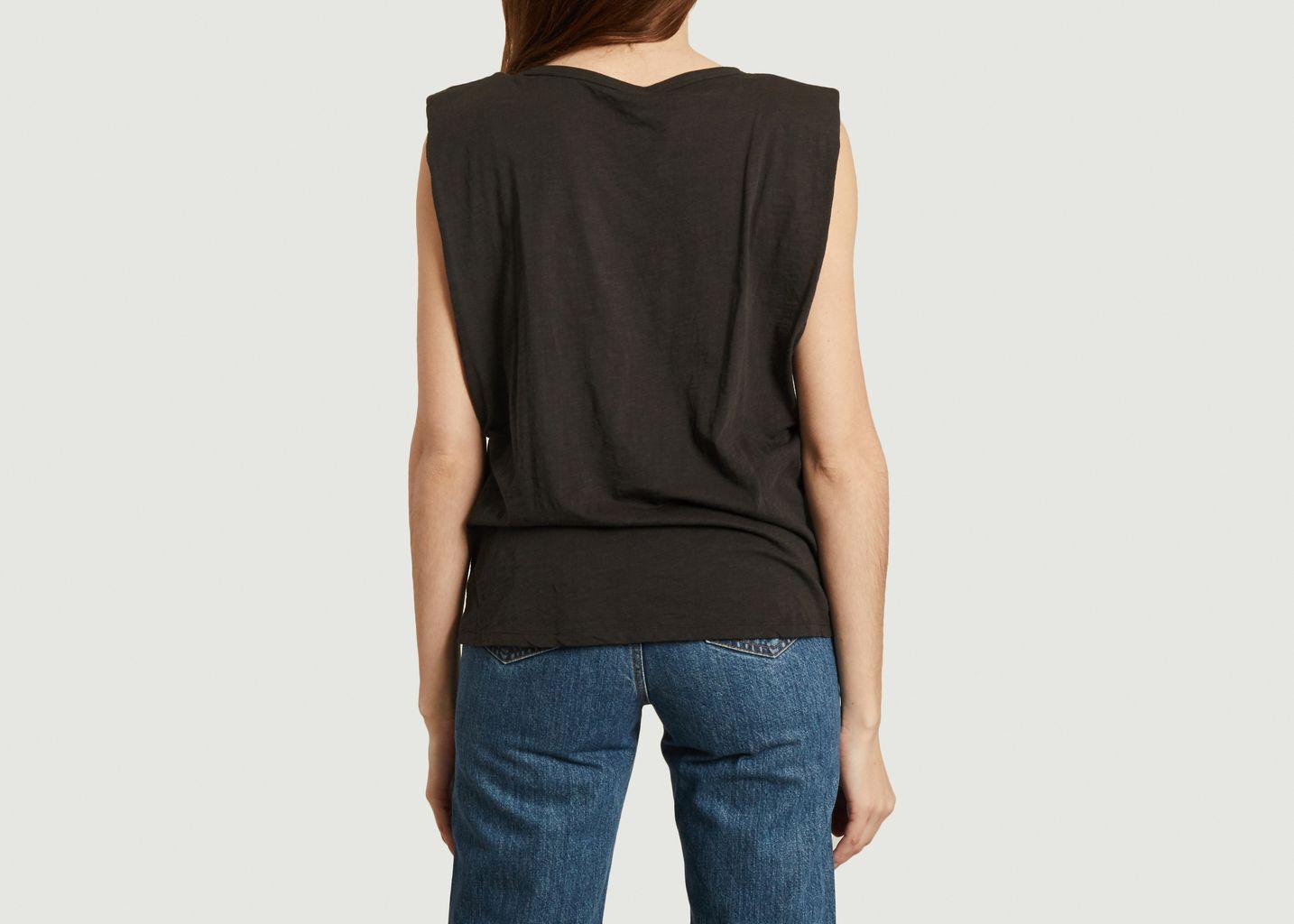 T-shirt Eclair - Five