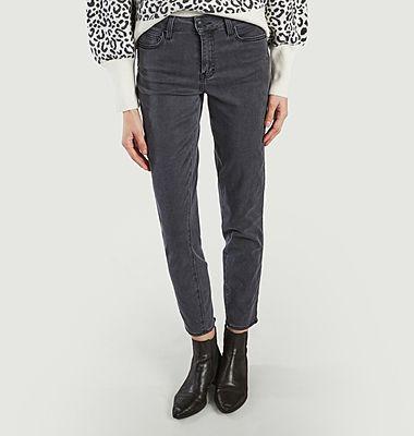 Jeans Colette