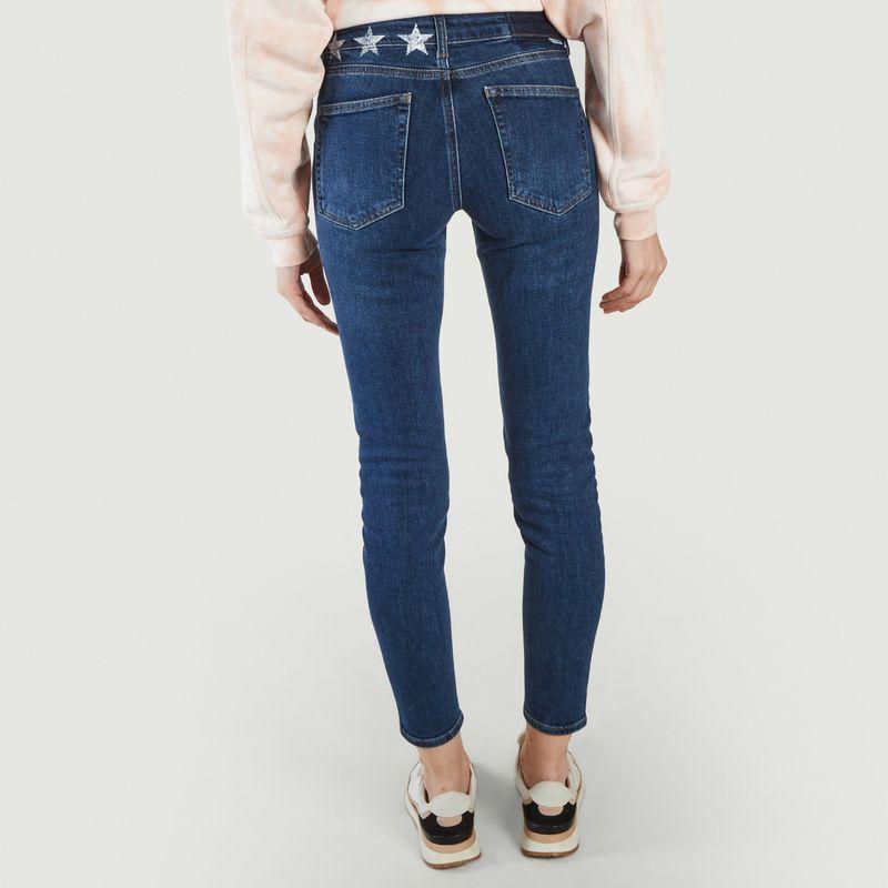 Jeans Colette - Five