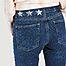 matière Jeans Colette - Five