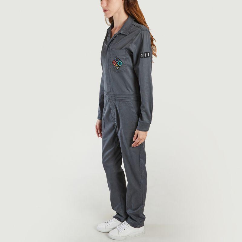 Combinaison pantalon Esther - Five