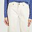 matière Jeans Line - Five