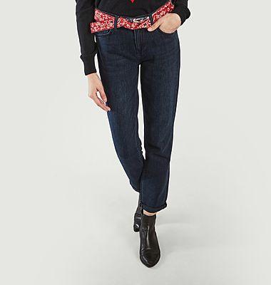 Jeans Tara