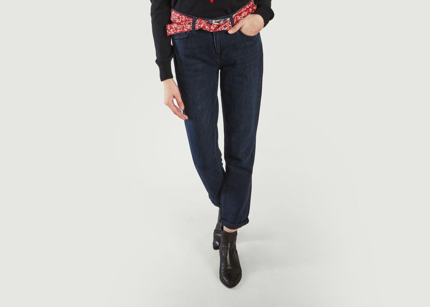 Jeans Tara - Five