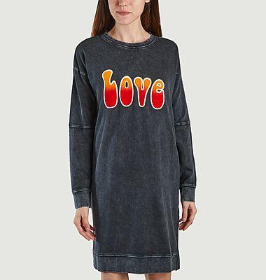 Robe Love