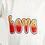 matière Sweat Love  - Five