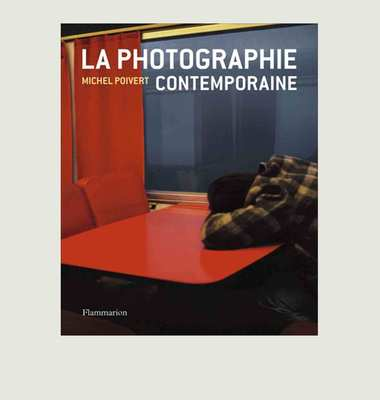 La Photographie Contemporaine