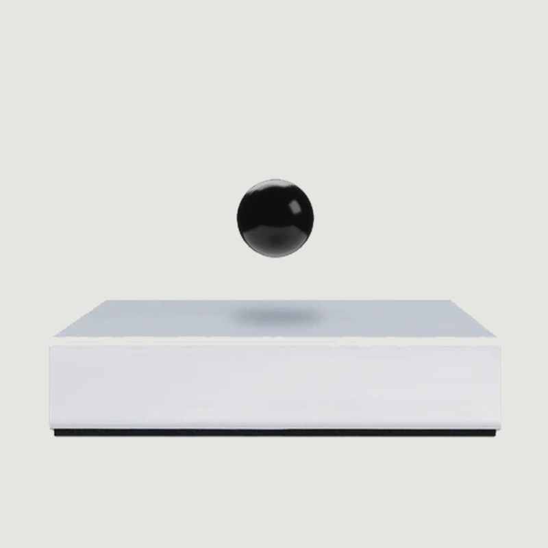 Buda Ball  - Flyte