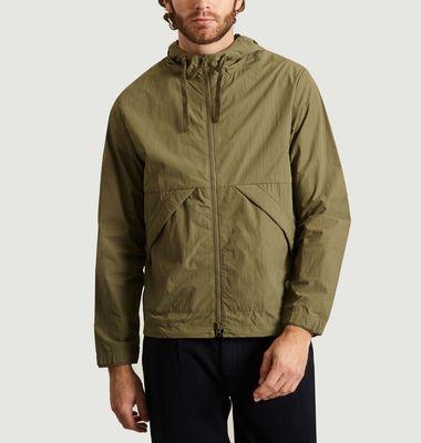 Featherweight Jacket
