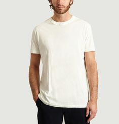 Assembly Tee