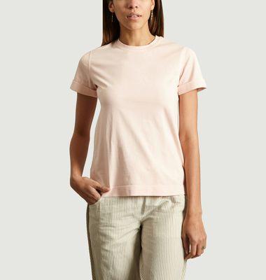 T-Shirt Multi Stitch