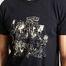 matière T-shirt Imprimé Folk x Goss Brothers - Folk
