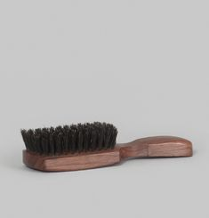 Altesse Club Brush