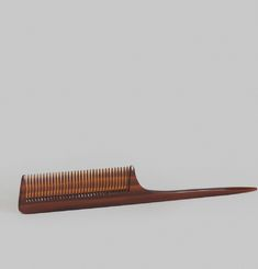 Altesse Tail Comb