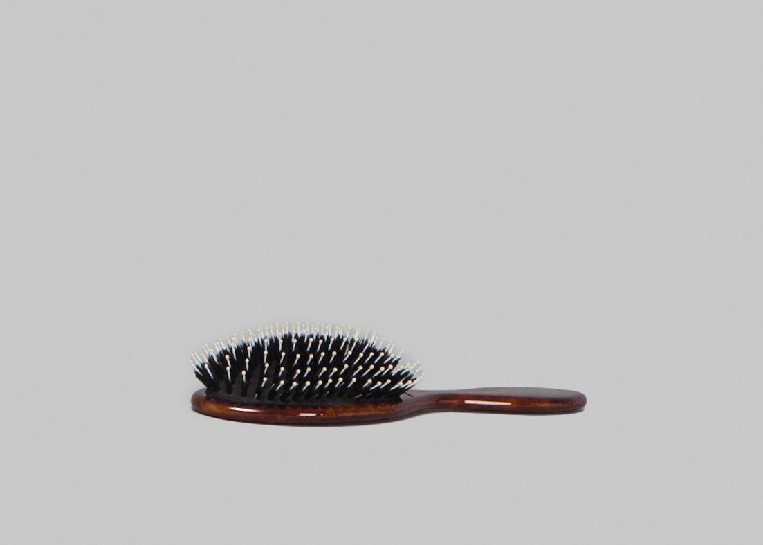Isinis Brush - Fournival Altesse