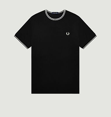T-shirt Twin Tipped