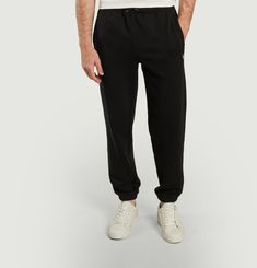 Sweatpants Fred Perry