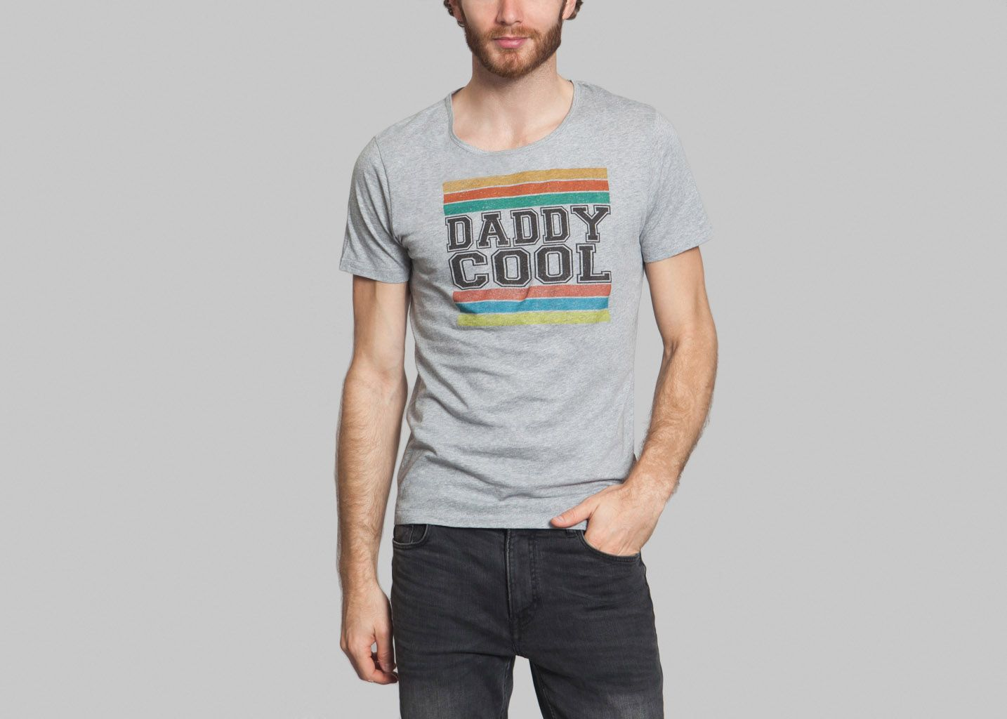 70c299dc Cool T Shirts For Dad | Top Mode Depot