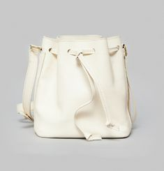 Hepburn PM Bag