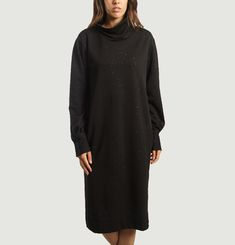 Florence Jumper Dress