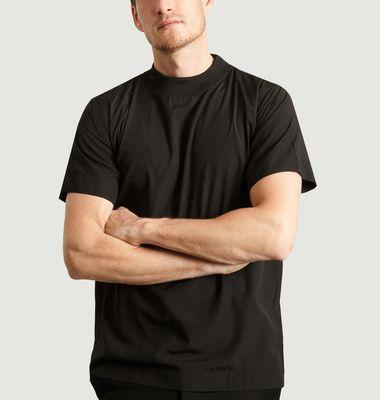T-Shirt New Black