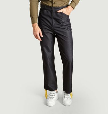 Coolmax Sailor Pants