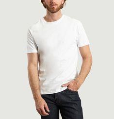 T-shirt imprimé Geym