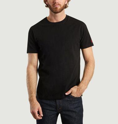 G-Foot T-Shirt