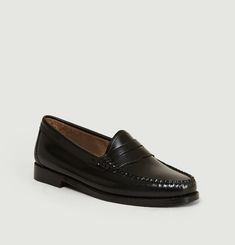 Weejuns Whitney Loafers