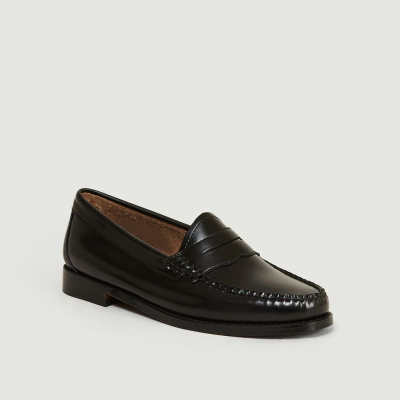Mocassins Weejuns Whitney - G.H.Bass