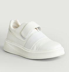 Sneakers Erosy