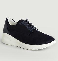 Sneakers Zifa