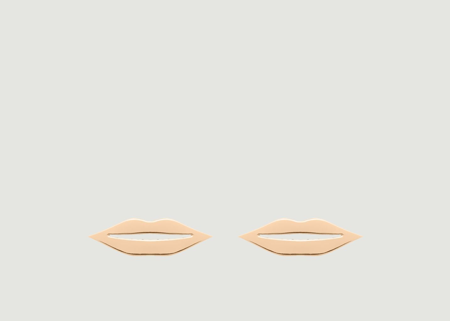 Puces french kiss - Ginette NY