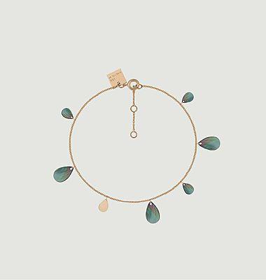 Bracelet Tiny Bliss