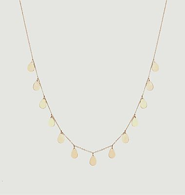 Collier Tiny Bliss