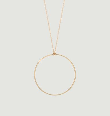 Collier Circle