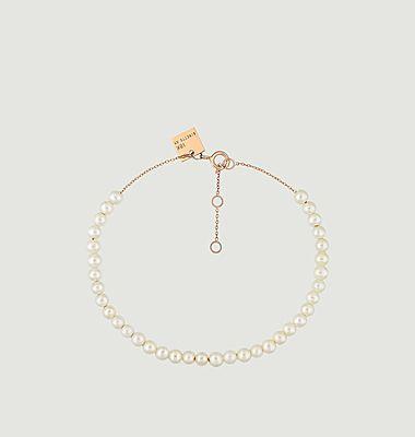 Bracelet Maria Mini Pearl