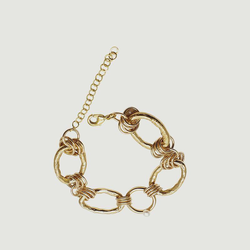Bracelet June - Gisel B.