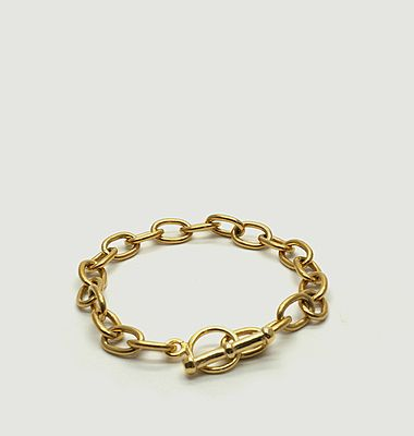 Bracelet Lou n°2