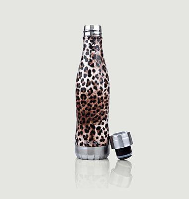 Gourde Wild Leopard 400ml
